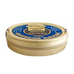 Russian Caviar - Störkaviar Osietra 500g