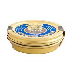 Russian Caviar - Störkaviar Osietra 50g